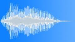 probebot remove - sound effect