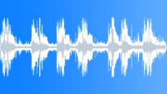 Scuba diver 03 Sound Effect