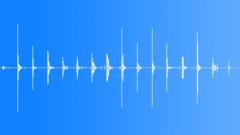 water drips 01 loop - sound effect