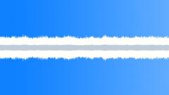 river 05 loop - sound effect