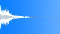 splash giant 01 - sound effect