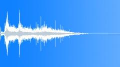 Splash large 04 Sound Effect