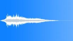Swimming pool splash 08 Sound Effect