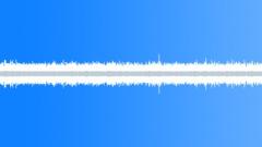 babbling brook 04 loop - sound effect