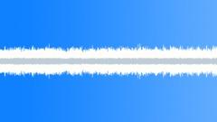 babbling brook 05 loop - sound effect