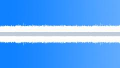 stream 07 loop - sound effect