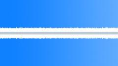 stream 08 loop - sound effect