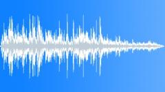 underwater bubbles 02 - sound effect