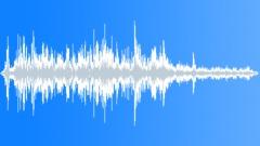 underwater bubbles 10 - sound effect