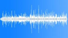 Vedenalainen kuplivaa 01 Äänitehoste