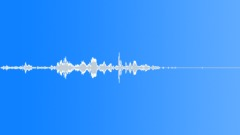 underwater object movement quick deep 02 - sound effect