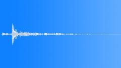 Underwater splash large 01 Sound Effect