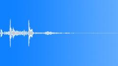 Underwater splash large 06 Sound Effect
