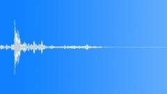 Underwater splash large 10 Sound Effect