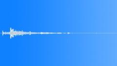 Vedenalainen tilkka pieni 07 Äänitehoste