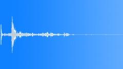 Vedenalainen tilkka pieni 10 Äänitehoste