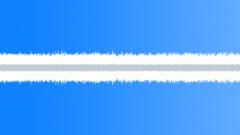 waterfall 01 loop - sound effect
