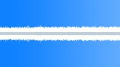 waterfall 03 loop - sound effect