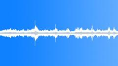 waves rough 02 loop - sound effect