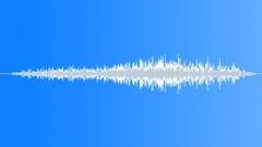 bullet whiz 01 - sound effect