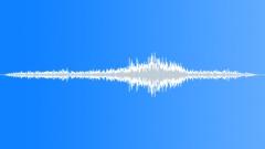 bullet whiz 05 - sound effect