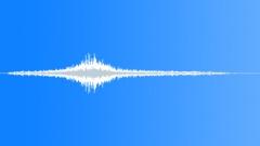 bullet whiz 10 - sound effect