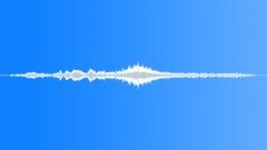 bullet whiz 11 - sound effect