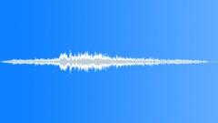 bullet whiz 12 - sound effect
