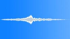 bullet whiz 16 - sound effect