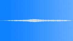 bullet whiz 17 - sound effect