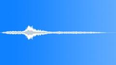 bullet whiz 19 - sound effect