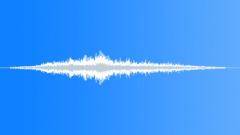 bullet whiz 24 - sound effect
