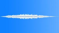 bullet whiz 25 - sound effect