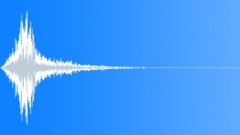 Fireball by 05 Sound Effect