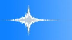 Fireball by 07 Sound Effect