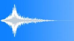 Fireball by 10 Sound Effect