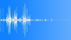 flesh tear 02 - sound effect