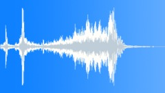 Guillotine 01 Sound Effect