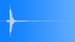 Gun dry fire 03 Sound Effect
