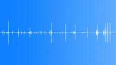 gun load bullet 07 - sound effect