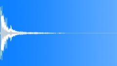 Stock Sound Effects of gun 223 sniper rifle 01