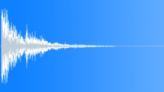 Hyped gun shot 01 Sound Effect