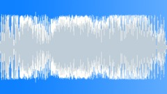arcade ion rifle 01 - sound effect