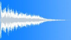 laser gun short blast 01a - sound effect