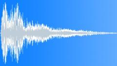 laser gun short blast 06a - sound effect
