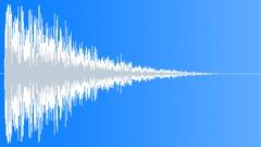 laser gun short blast 08a - sound effect