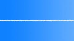 Dynamite fuse 01 Sound Effect