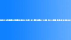 Dynamiitti sulake 02 Äänitehoste