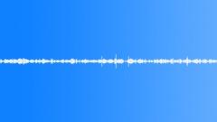Dynamiitti sulake 03 Äänitehoste