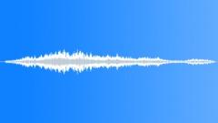 Sword sheath 01 Sound Effect